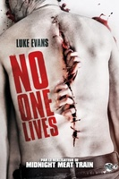 No One Lives movie poster (2012) picture MOV_cd694e2b