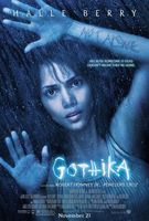 Gothika movie poster (2003) picture MOV_cd6a9c2b