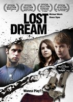 Lost Dream movie poster (2009) picture MOV_cd709561