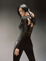 Æon Flux movie poster (2005) picture MOV_cd70b1e6