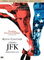 JFK movie poster (1991) picture MOV_cd7560cd