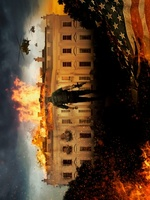 Olympus Has Fallen movie poster (2013) picture MOV_cd79a437