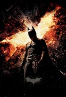 The Dark Knight Rises movie poster (2012) picture MOV_cd7a6f04