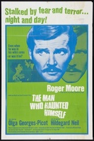 The Man Who Haunted Himself movie poster (1970) picture MOV_cd88e9d1