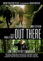 Out There movie poster (2012) picture MOV_cd93da78