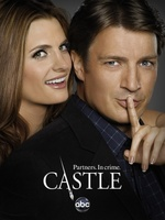 Castle movie poster (2009) picture MOV_cd9b8875
