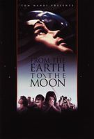 From the Earth to the Moon movie poster (1998) picture MOV_cda110bc