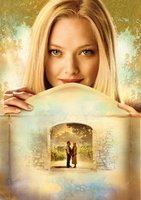 Letters to Juliet movie poster (2010) picture MOV_cda326d4