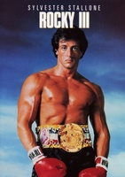Rocky III movie poster (1982) picture MOV_cda386a5