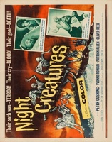 Captain Clegg movie poster (1962) picture MOV_cdaf6e3f