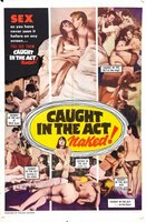 Caught in the Act! movie poster (1966) picture MOV_cdb1c616