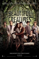 Beautiful Creatures movie poster (2013) picture MOV_cdbf47e3