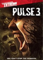 Pulse 3 movie poster (2008) picture MOV_cdbfb145