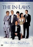 The In-Laws movie poster (2003) picture MOV_cdd34f88