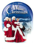 White Christmas movie poster (1954) picture MOV_c625d4d7