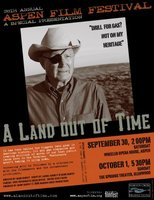 A Land Out of Time movie poster (2006) picture MOV_cddc9420
