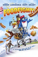 Foodfight! movie poster (2009) picture MOV_cddf8f64