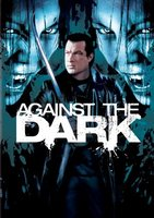 Against the Dark movie poster (2009) picture MOV_cdedab17