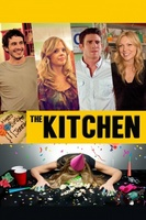 The Kitchen movie poster (2012) picture MOV_cdefe072