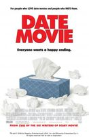 Date Movie movie poster (2006) picture MOV_cdf5fcfe