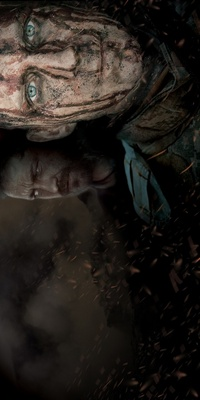 Coriolanus movie poster (2011) poster MOV_cdf76902