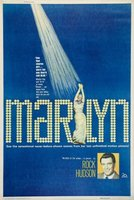 Marilyn movie poster (1963) picture MOV_a01afe8e