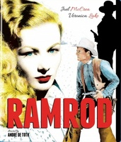 Ramrod movie poster (1947) picture MOV_cdfc8203