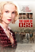 De Bende van Oss movie poster (2011) picture MOV_ce037e80