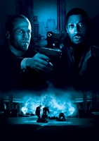 Chaos movie poster (2005) picture MOV_ce083b13