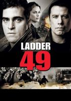 Ladder 49 movie poster (2004) picture MOV_ce104a54