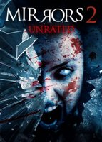 Mirrors 2 movie poster (2010) picture MOV_ce1a29d9