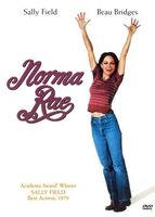 Norma Rae movie poster (1979) picture MOV_ce21cdc6