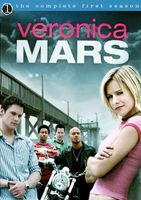 Veronica Mars movie poster (2004) picture MOV_ce262e8d