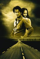 U Turn movie poster (1997) picture MOV_ce2c763b