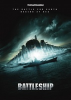 Battleship movie poster (2012) picture MOV_ce31f4b1