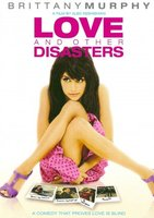 Love and Other Disasters movie poster (2006) picture MOV_ce35e739