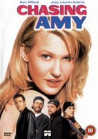 Chasing Amy movie poster (1997) picture MOV_ce3ea412
