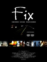 Fix movie poster (2008) picture MOV_ce410a23