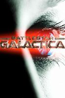 Battlestar Galactica movie poster (2004) picture MOV_ce4347ef