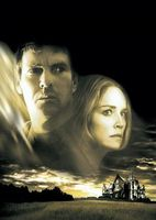 Cold Creek Manor movie poster (2003) picture MOV_ce45b1cb