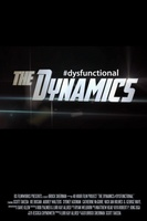 The Dysfunctional Dynamics movie poster (2013) picture MOV_ce4c0ef5