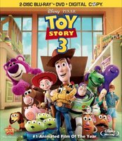 Toy Story 3 movie poster (2010) picture MOV_ce66e105