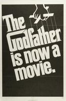 The Godfather movie poster (1972) picture MOV_ce6bd499