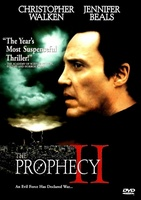 The Prophecy II movie poster (1998) picture MOV_ce79e784
