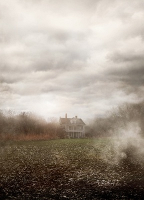 The Conjuring movie poster (2013) poster MOV_ce7d663c