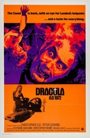 Dracula A.D. 1972 movie poster (1972) picture MOV_ce80dce3