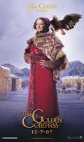 The Golden Compass movie poster (2007) picture MOV_ce839ddd