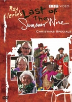 Last of the Summer Wine movie poster (1973) picture MOV_ce8d2b6d