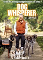 Dog Whisperer with Cesar Millan movie poster (2004) picture MOV_ce8dbaa4