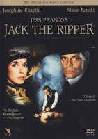 Jack the Ripper movie poster (1976) picture MOV_ce8ea836